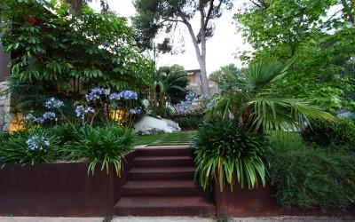 Mantenimiento de jardines | 2RPAISAJE