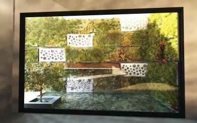 Diseño de jardines | 2RPAISAJE